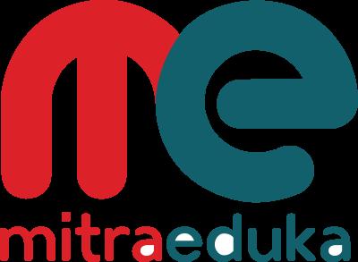 Mitra Eduka